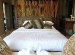 1108-Modern-1-Bed-Kamala-Condo-12