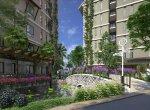 1148-Nai-Yang-Condominium-4