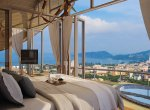 1149-Patong-Sea-View-Cottages-5