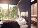 1157-Layan-3-Bed-Villa_3