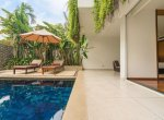 1248-Surin-Apartment_1