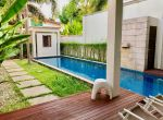 1297-Bang-Tao-Oxygen-Pool-Villa-sale-B2-60-96