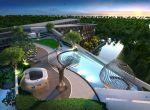 1300-Laya-Resort-107