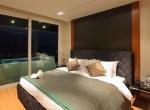 3-Bed-Ocean-View-Condo-1123-1