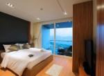 3-Bed-Ocean-View-Condo-1123-10