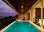 3-Bed-Ocean-View-Condo-1123-13