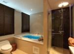 3-Bed-Ocean-View-Condo-1123-8