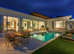5001-Phuket-Pool-Villas-For-Sale-1