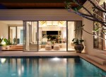 5001-Phuket-Pool-Villas-For-Sale-15