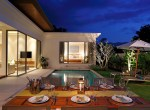 5001-Phuket-Pool-Villas-For-Sale-16