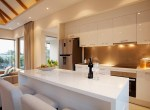 5001-Phuket-Pool-Villas-For-Sale-7