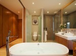 5002-Phuket-Pool-Villas-13