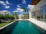 5002-Phuket-Pool-Villas-3