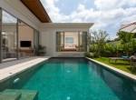 5002-Phuket-Pool-Villas-4