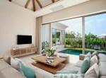 5002-Phuket-Pool-Villas-6