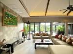 5003-Lake-View-Villa-Phuket-3