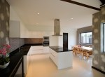 5003-Lake-View-Villa-Phuket-7