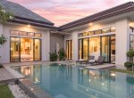 5005-Garden-Pool-Villas-Phuket-11