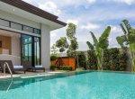 5005-Garden-Pool-Villas-Phuket-2