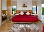 5005-Garden-Pool-Villas-Phuket-6