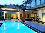 5015-Diamond-Villa-Phuket-1