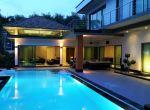 5015-Diamond-Villa-Phuket-19