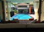 5015-Diamond-Villa-Phuket-8