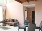 5022-Nai-Thon-Villa-For-Sale-10