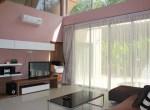 5022-Nai-Thon-Villa-For-Sale-8