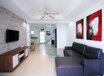 5027-Kamala-Townhouse-2