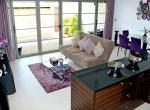 5034-1-Bed-Villa-Bangtao-2