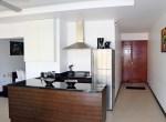 5034-1-Bed-Villa-Bangtao-4