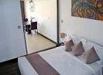 5034-1-Bed-Villa-Bangtao-5