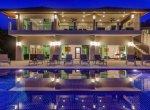 5049-Naiharn-Pool-Villa_1