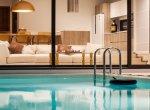 5059-Naiharn-Pool-Villa_6