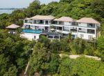5157-Villa-Hollywood-Phuket-156