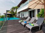 5157-Villa-Hollywood-Phuket-166
