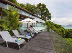 5157-Villa-Hollywood-Phuket-173