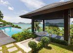 5157-Villa-Hollywood-Phuket-174