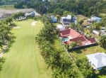 5167-Kathu-Golf-Villa-PPN-67