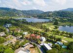 5167-Kathu-Golf-Villa-PPN-68