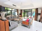 5168-Kathu-Villa-For-Rent-KATH74-37-40
