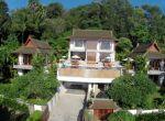 5169-Villa-Baan-Bon-Khao-4-bed-for-sale-surin-beachjpg-100