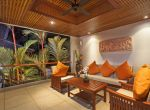 5169-Villa-Baan-Bon-Khao-4-bed-for-sale-surin-beachjpg-108
