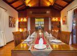 5169-Villa-Baan-Bon-Khao-4-bed-for-sale-surin-beachjpg-109
