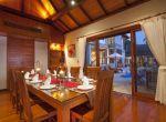 5169-Villa-Baan-Bon-Khao-4-bed-for-sale-surin-beachjpg-110