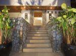 5169-Villa-Baan-Bon-Khao-4-bed-for-sale-surin-beachjpg-112
