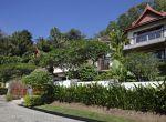5169-Villa-Baan-Bon-Khao-4-bed-for-sale-surin-beachjpg-117
