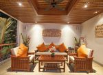 5169-Villa-Baan-Bon-Khao-4-bed-for-sale-surin-beachjpg-130