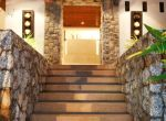 5169-Villa-Baan-Bon-Khao-4-bed-for-sale-surin-beachjpg-142